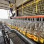 Cachaça Jamel contribui para compensação de mais de 6.200 toneladas de materiais recicláveis em fevereiro